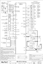 index of cars motec drawings motec m800 pinout at Motec Wiring Diagram