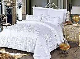 <b>Постельное белье</b> из вискозы. Купите <b>комплект постельного</b> ...