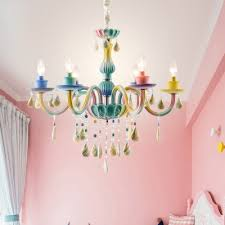 fancy crystal chandelier candle style girls bedroom chandelier with crystal