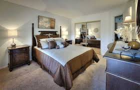 Delightful Lake Tivoli Features 1, 2 And 3 Bedroom Apartments With 1 Or 2 Bathrooms  For Rent In Kissimmee, FL. Lake Tivoli Lists Units In Kissimmee, FL From  $665 Up To ...