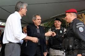 Senador Raimundo Lira.jpg