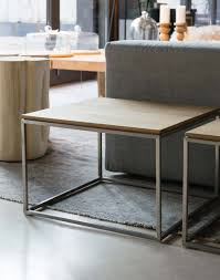 Full Size Of Coffee Table:fabulous End Tables With Storage Coffee Table  Small Round Side Large Size Of Coffee Table:fabulous End Tables With Storage  Coffee ...