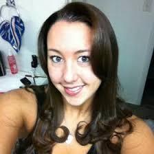 Cassie McGregor (mcgregorcassie6) - Profile | Pinterest