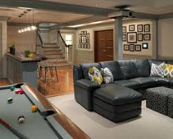 basement ideas for family. Great Basement Ideas 1000 About Family Rooms On Pinterest Basements Best Concept For A