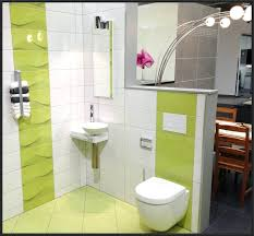 Kleines Badezimmer Gestalten Ideen Drewkasunic Designs