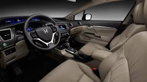 2013 Honda Civic Hybrid review notes   Autoweek