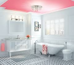ceiling paint colorspatterned ceiling  Whats Hot by JIGSAW DESIGN GROUP