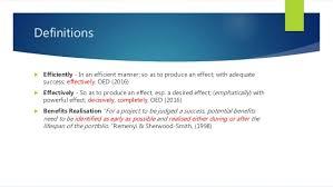 A Strategic Management Case Study   ppt download SlidePlayer