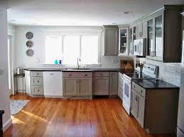 Virtual Kitchen Builder On Kitchen Throughout Virtual Designs 10