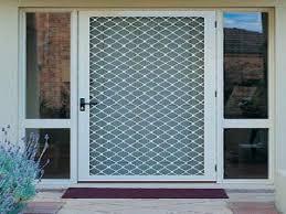 aluminum screen door. Full Size Of Cheap Storm Doors Home Depot Security Aluminum Screen Door S