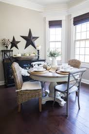 image breakfast nook september decorating. Brilliant Image Fall Decor Ideas  How To Decorate For Fall With Neutral Colors For Image Breakfast Nook September Decorating E