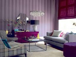 Purple Accessories For Living Room Purple Room Ideas Idolza