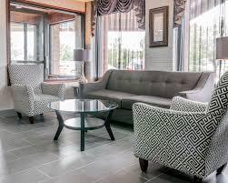 Furniture Value City Furniture Grand Rapids Mi
