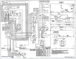 04 Saturn Ion Radio Wiring Diagram Free Wiring Diagrams Car Stereo besides  as well  further Saturn Ion 2007 Wiring Diagram   Wiring Diagram • moreover  also Saturn Ion 2007 Wiring Diagram   Wiring Diagram • additionally Fantastic Saturn Radio Wiring Diagram Model 21025330 Gallery further  together with Subwoofer Wiring Svc Subs Series And Parallel Two Ohm Yota together with  together with Free Saturn Wiring Diagrams   Wiring Diagram •. on saturn speakers wiring diagram diagrams