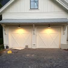 garage door lights25 best Electric garage doors ideas on Pinterest  Garage Garage