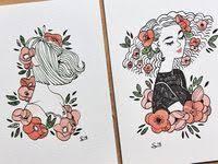 40+ лучших изображений доски «Идеи для рисунков» | рисунки ...