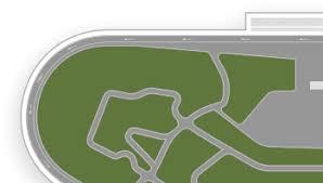 Download Pocono Raceway Seating Charts Find Tickets Pocono