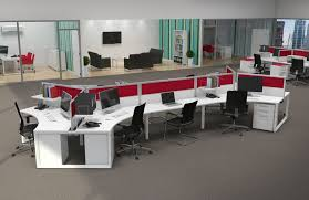 modern office cubicle. Large Size Of Office Furniture:modern Commercial Furniture Best Online Business Modern Cubicle N