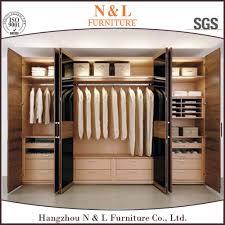bedroom cabinets designs. Bedroom Hanging Cabinet Design Designs Free Download Cabinets
