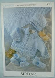 Border Collie Knitting Chart Mittens Quilt Knitting Pattern Babys Cable Layette Jacket