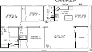 peaceful design ideas 4 20x60 house plans 30 x 60 north facing for amazing chic 6 20 homes