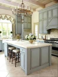 french kitchen decor french country themed kitchen