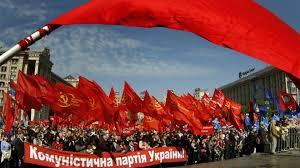 คอมมิวนิสต์ หนึ่งในการปกครองที่มีมาตั้งแต่ในอดีต –  ประวัติศาสตร์การเมืองการปกครองที่น่าสนใจ