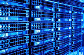 Usi Corporation Computer Storage Products
