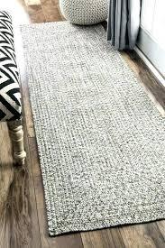 low profile entry rug alpine neighbor doormat outdoor ruggedman