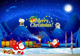 Image result for happy christmas
