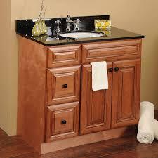 Bathroom Sinks For Small Spaces Bathroom Bathroom Vanities And Sinks For Small Spaces Double
