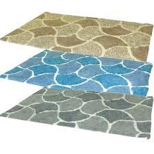 navy blue bathroom rug set outstanding bath rugs powder bathrooms design mat runner toilet gray decor