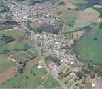 imagem de Jaborá Santa Catarina n-5