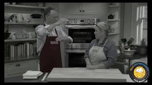 Country Test Kitchen Recipes Recipe For Success Jan Maliszewski On Directing Cooks Country