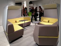 couches 2014. 10 Best Design At Neocon 2014. Steelcase Office Couch Couches 2014