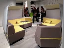innovative furniture designs. 10 best design at neocon 2014 innovative furniture designs