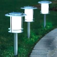 Outdoor torch lights Patio Led Dhgate Led Solar Pathway Lights Solar Path Lights Led Garden Torch Light