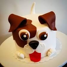 Where Can I Get A Designer Cake Online Quora