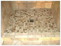 ceramic shower tile cleaning ceramic tile shower tiled shower stalls create distinctive paint ceramic tile shower ceramic shower tile
