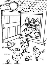 Small Picture Chicken Coop NetArt