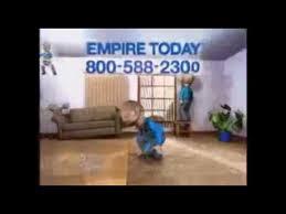 1 800 588 2300 empire today