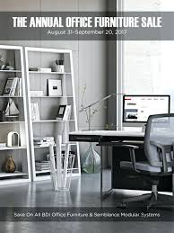 furniture store front. Bova Furniture Sale Office Store Front For Labor Day R