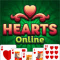 ms hearts online get hearts online microsoft store