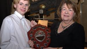 Royston drama award winners named | Royston Crow