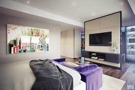 luxury bedroom furniture purple elements. Luxury Bedroom Furniture Purple Elements U