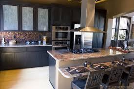 kitchen ideas black cabinets. Traditional Black Kitchen Ideas Cabinets C