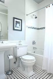 home depot bathroom tile bathroom tiles catalogue tiles bathroom tile home depot bathroom tiles catalogue ceiling