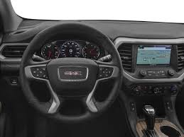 2018 gmc acadia denali. modren acadia 2018 gmc acadia denali in chicago il  rogers auto group for gmc acadia denali e