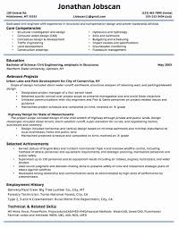 Overleaf Resume Overleaf Resume Template Best Of Latex Phd For Cv Study Format Sa 20