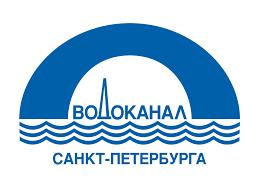 """apa canal chisinau"""" cамостоятельный ремонт средств измерения позволит сэкономить Водоканалу до 2 5 миллионов рублей в год"""